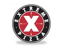 EXTREME PIZZA