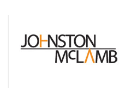 JOHNSTON MCLAMB