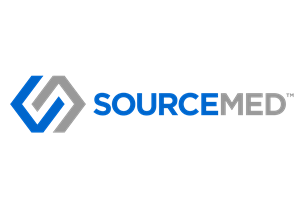 SOURCE MEDICAL