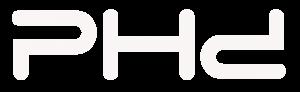 logo.color White