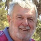 Allan DeFraga